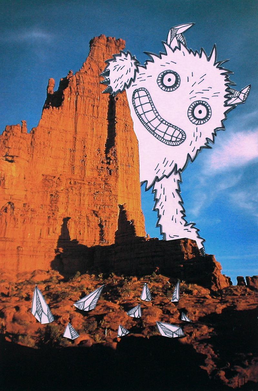 werk/monsters-mountains/